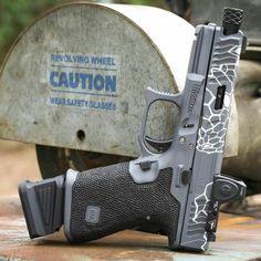 glockporn glock glock17 molonlabe secondamendment pewpewlife pewpew glockfanatics glock19 glock17 glockfanatics 2ndamendment 9mm glock19 reposted:: tshirtsforshooters.com