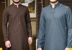 junaid-jamshed-smart-j-men-boys-winter-wear-kurta-pajama-shalwar-new-fashion-catalogue-7.jpg (650×452)