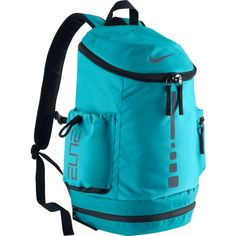 6bda9627247e 25 Best elite backpacks images