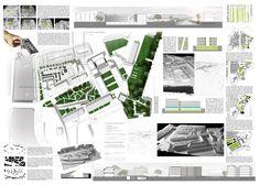 laminas arquitectonicas - Buscar con Google