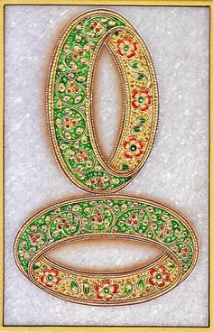 Buy exquisite Marble Paintings at ExoticIndia. Our collection features a wide range of Miniature & Watercolor Paintings on Marble Plates and Tiles. Mughal Paintings, Tanjore Painting, Marble Painting, Marble Art, Jewelry Art, Jewelry Design, Fashion Jewelry, Jewellery, Emboss Painting