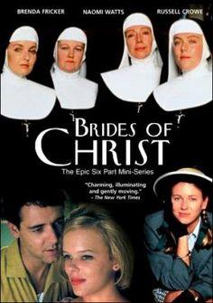 Brides of Christ (TV)