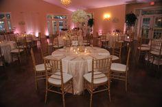 Wedding Planners - Eventrics Weddings   Venue - The Lange Farm   Photography - Asaad {AI} Images   Event Design - The Event Source Weddings   Wedding Reception   Wedding Reception Table Decor
