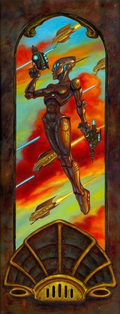 rayguns-and-robots-ltd-art-gallery_Mark-Covell