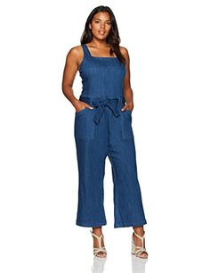 b84ce4c2f4c 499 Best Fashion Bug Jumpsuits and Rompers Plus Size images in 2019 ...