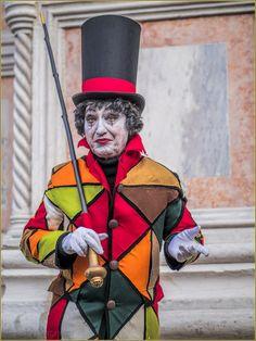 Costume Carnaval, Venetian Masks, Photos Du, Mardi Gras, Masquerade, Captain America, Costumes, Venice, Carnival