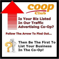 Go Here For More Info => http://wu.to/jpiabR  Become an Advertising Broker with our powerful  J V Traffic Advertising CO-OP System