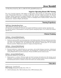 resume snap for mechanical students http topresume info resume