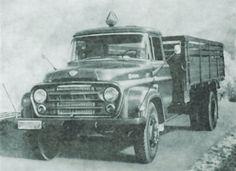 SR 113 Old Trucks, Romania, Tractor, Antique Cars, Automobile, Retro, Vehicles, Tv, Vintage Cars