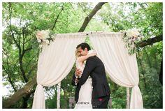 Ann Arbor wedding photographer, The Valley