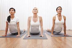 Přemýšlíte, jak docílit pevného těla bez nejrůznějších cvičebních sestav nebo odchodu do posilovny, za pár minut každý den, v pohodlí a soukromí svého domova? Tak přijměte výzvu na 28 denní jednoduchý