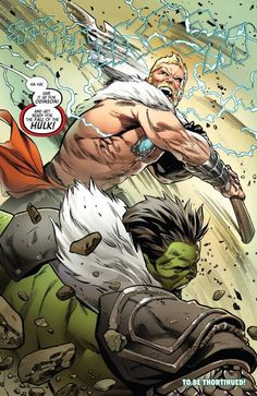 incredible-hulk-711-ragnarok-moment-2-1068545.jpeg (621×957)