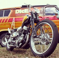 Frisco Cycles Chopper                                                                                                                                                                                 More