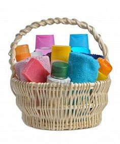 Imagine having a shower without soap or shampoo? Toiletries are so necessary for those living in the shelter as well as feminine hygiene products. Toothpaste, toothbrushes and deodorant are daily requirements as well.  You can make sure we have a ready supply on hand