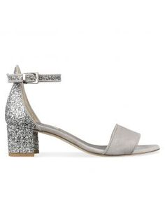 6c68ea357226 38 Best Greek Leather sandals
