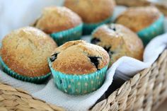 Best Basic Muffin Recipe #muffin #thermomix #baking #lunchbox #toddler #family #easy #healthy #yum #recipe