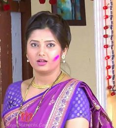 Marathi Actress at their best - Page 368 Most Beautiful Indian Actress, Beautiful Actresses, Download Wallpaper Hd, Indian Heritage, Hd Photos, Indian Actresses, New Dress, Cool Pictures, Bollywood