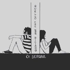 Italian Phrases, Italian Quotes, Life Philosophy, Powerful Words, Poetry Quotes, Song Lyrics, Sentences, Instagram Story, Einstein