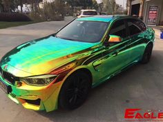 Eaglevinyl is a manufacture which is professional at customized solution for vinyl wrap sticker used on automobile,architecture,mobile phone,laptop and advertising industry.At the same time,we can also brand your name on these items Vinyl For Cars, Vinyl Wrap Car, Transportation Technology, Mustang Girl, Chrome Cars, Advertising Industry, Custom Wraps, Car Goals, Car Painting