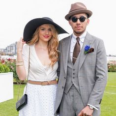 off to the races with Oscar Hunt.   #oscarhunt #mnswr #menswear #menstyle #sartorial #dapper #OscarHuntTailors #oscarhunttailor #oscarhunt #oscarhuntexperience #tailoring #mensfashion #mensfashionreview #mensfashionpost #mensfashionweek #mensfashionblog #mensfashionfix #mensfashiontips #mensfashionblog #mensfashions #businesssuit #businessman #businesswear #classicmenswears #suit #sartorial #menswear #style #dapper #races #melbournespringracing
