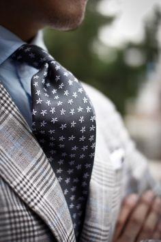 fantastic tie