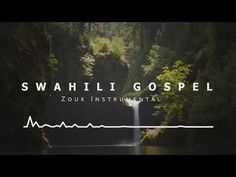 Swahili Worship Instrumental 2019 Mp3 Free Download This Is The Latest Swahili Worship And Praise Songs Instrumental Karaoke Bet In 2020 Praise Songs Swahili Worship