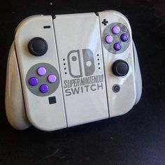 egamephone Professionally provide game console repair replacement parts, custom refurbished parts. We welcome world game stores, game consoles, game controller repair shops, Super Nintendo, Kirby Nintendo, Nintendo 2ds, Nintendo Switch Games, Nintendo Consoles, Nintendo Controller, Games Consoles, Playstation, Xbox