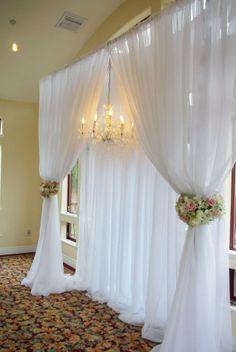 Weddings at the Crown Isle Resort