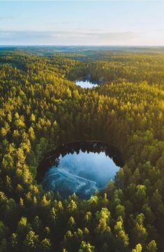 L〰Wanderlust Photography — lsleofskye: Nuuksio National Park Amazing Nature Photos, Great Photos, Beautiful Landscape Photography, Beautiful Landscapes, Moon Over Water, Parc National, City Landscape, Places Around The World, Wildlife Photography