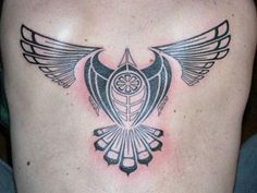Meanings of Aztec tattoos | Cuded