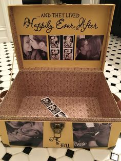 25 Valentine's Day Gifts for Him Boyfriends Creative DIY Crafts Girls, one of the best days of the year is here! Yes, Valentine's day is just around the corner. Ldr Gifts For Him, Valentines Day Gifts For Him Boyfriends, Surprise Gifts For Him, Thoughtful Gifts For Him, Romantic Gifts For Him, Diy Gifts For Men, Gifts For Your Boyfriend, Valentine Day Gifts, Ideal Boyfriend