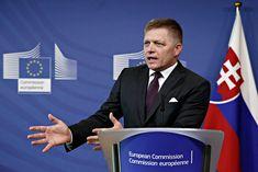 """Jak vidí slovenskou situaci Rusové? """"Sorošův minimejdan svrhl premiéra, který byl nakloněný k Rusku!"""""""