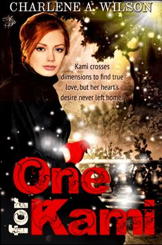 January Featured Author: New Release One for Kami @ Arkansas Authors Books To Read, My Books, Finding True Love, Love Can, Book Publishing, Short Stories, Audio Books, Science Fiction, Literature