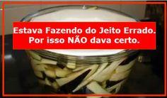 Emagrecer - Perder Peso com as Melhores Dietas | Água de berinjela com limão emagrece mesmo ou é mito Perca 4 kg por semana. | http://emagrecarapido.net