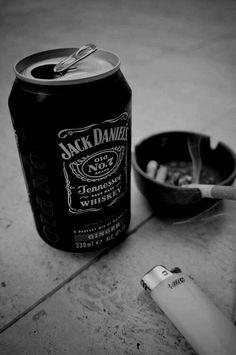 Beba a vontade!