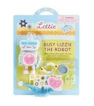 Busy Lizzie the Robot Accessory Set for Robot Girl Lottie doll. There is a Science Fair at school and Lottie decides to build a robot. Robots For Sale, Build A Robot, Robot Girl, Stem For Kids, Picnic Set, Science Fair, Girls Accessories, Cool Toys, Custom Stickers