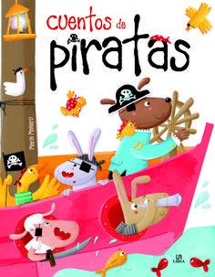 """María Mañeru. """"Cuentos de piratas"""". Editorial Libsa. (a partir de 5 años). Summer Humor, Funny Summer, Pirates, Minnie Mouse, Disney Characters, Fictional Characters, Family Guy, Snoopy, Amelia"""