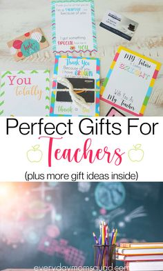 Teacher Appreciation Week Discover Teacher Appreciation Week printable These teacher appreciation gifts are ones your teacher will cherish forever and never forget you. Printable gifts and personalized gifts for teachers. Who Is A Teacher, Your Teacher, Educational Activities For Kids, Fun Learning, Teachers Week, Personalized Teacher Gifts, Kids Behavior, Teacher Appreciation Week, Elementary Schools