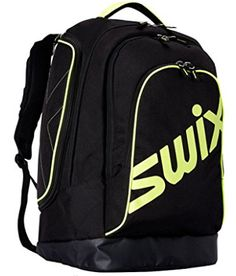 Choose The Best Ski Boot Bags that will not strain you to carry around. 38fd739668d61