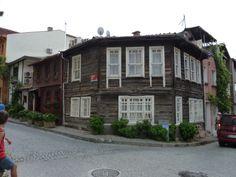 Estambul. Sultanahmed.