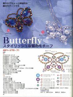 motýl                                                                                                                                                                                 Mais