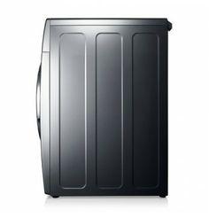 Samsung WF906U4SAGD A+++ 9Kg Çamaşır Makinesi