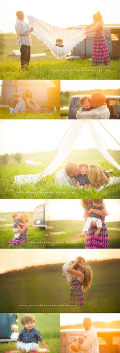 roam if you want to…….. | Pittsburgh child and family photographer