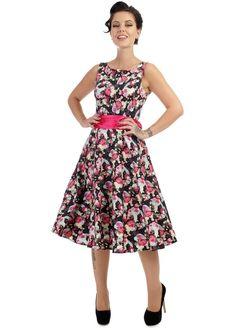 margaret_peony_floral_swing_dress_p4229_152925_zoom_jpg