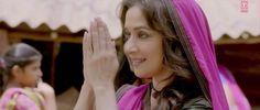 Mauj ki Malharein Full HD Video Song - Gulaab Gang (2014) http://myworld4download.com/video-songs/mauj-ki-malharein-full-hd-video-song-gulaab-gang-2014/
