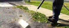 Sokkal hatásosabb, mint a bolti gyomirtó! Planting Flowers, Weed, Outdoor Power Equipment, Plants, Gardening, Mint, Creative, Lawn And Garden, Marijuana Plants