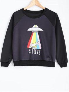 GET $50 NOW   Join RoseGal: Get YOUR $50 NOW!http://m.rosegal.com/sweatshirts-hoodies/loose-cartoon-print-pullover-sweatshirt-723159.html?seid=7075840rg723159