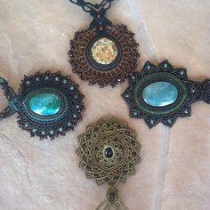 spiritysoljewelry's Instagram posts | Pinsta.me - Instagram Online Viewer