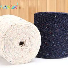 Online Shop for wolle Wholesale with Best Price Wholesale Yarn, Cheap Yarn, Yarn Thread, Crochet Yarn, Baby Knitting, Spinning, Hand Weaving, Yarns, Decor