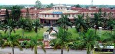 Swami Rama Himalayan University has advertised in Times of India (New Delhi) Newspaper (05.04.2017) for the recruitment of the Faculty positions as #Principal, #Head, #Professor, #AssociateProfessor and #AssistantProfessor in various departments.